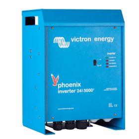 Invertor panouri voltaice Victron Phoenix 12V 3000W