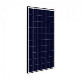 Panou solar fotovoltaic IPPP-235W