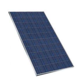 Panoul solar electric IPPP-245W