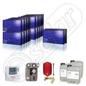 Panouri solare Idella Smarty One set 22x1