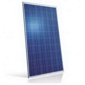 Panourile fotovoltaice electrice