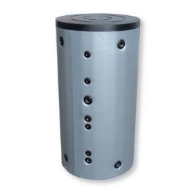 Puffer monovalet pentru stocarea apei calde Ideval IDVL-LSW 2200.1
