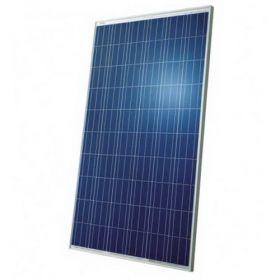 Sistem solar fotovoltaic hibrid monofazat 8KW-Hi-QVM 3
