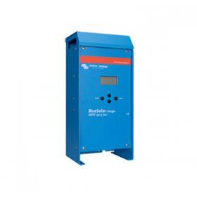 Sisteme fotovoltaice hibride off-grid 5KW-Hi-MVM 6