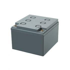 Acumulator panouri si instalatii solare AGM Dyno Europe 12v26