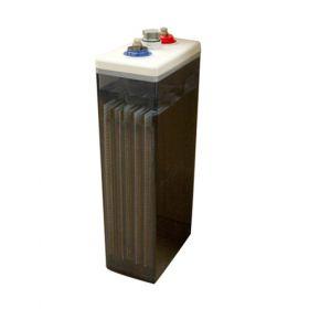 Acumulator panouri sisteme solare cu placi tubulare Dyno 8 OPzS 800