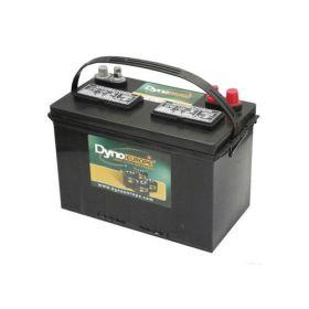 Acumulatori solari cu putere 12V AGM Dyno Europe 12v7.5