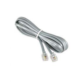 Cablu de comunicare cu 6 bolti Studer CAB-RJ11-6-5