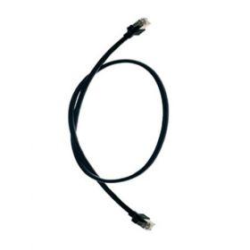 Cablu de comunicare pentru telecomenzi invertoare cu 8 bolti Studer CAB-RJ45-8