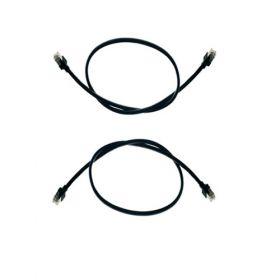 Cablu pentru telecomenzi de control cu 8 bolti Studer CAB-RJ45-8-50