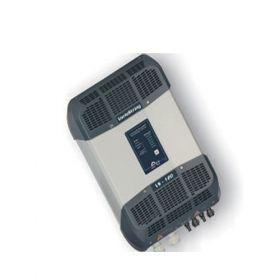 Controler incarcare solara baterii Studer VT-65