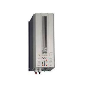 Controler solar pentru incarcare Studer CxxxxS