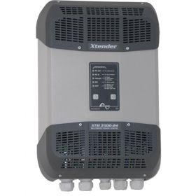 Convertor off-grid independent pentru instalatii solare Studer XTS 3500-24