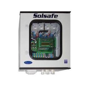 Cutie de siguranta anti-caderi de curent Studer S-BOX-25X