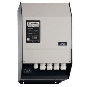 Invertoare fotovoltaice sinusoidale Studer XTS 6000-48