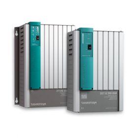 Invertoare monofazate 12V-230V MasterVolt pentru instalatii de sisteme solare off-grid