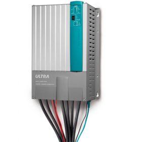 Invertoare monofazice fotovoltaice 24V-230V MasterVolt pentru instalatii solare off-grid
