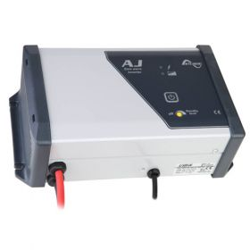 Invertoare panouri solare energie electrica sinus pur Studer AJ 350-24