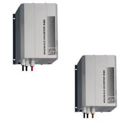 Invertoare sisteme solare de tensiune 24-220v Studer SI 624