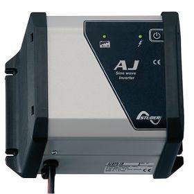 Invertor sinus pur Studer AJ 275-12