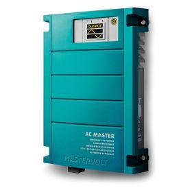 Invertor solar monofazat 12V-230V MasterVolt pentru instalatii solare fotovoltaice off-grid