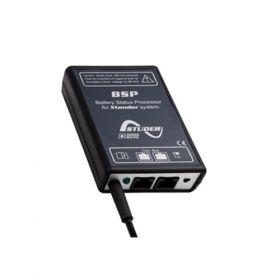 Procesor stare baterie de 500A Studer BPS 500