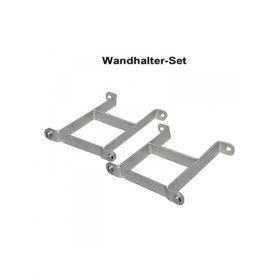 Separator hidraulic HW 1.1 pentru un distribuitor de incalzire HVT