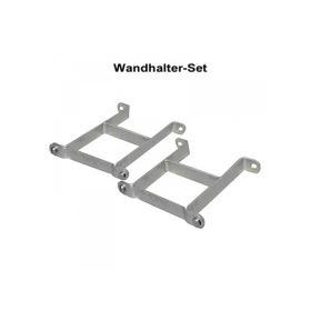 Separator hidraulic HW 1.2 cu izolatie cu manta de metal