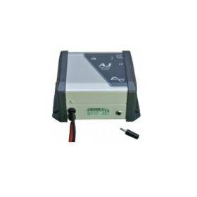 Telecomanda de control pentru invertor Studer RCM-01/02/03