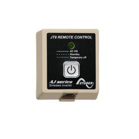 Telecomanda pentru invertoare Studer JT-8