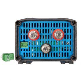 Convertor solar neizolat de tensiune DC-DC Orion 24/12-70 Victron 3