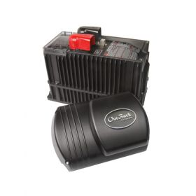 Invertoare hibride etans 12V off -grid de energie solara Outback FXR - FXR2012E