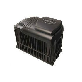 Invertoare hibride etans 12V off -grid de energie solara Outback FXR - FXR2012E 2