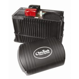 Invertoare panouri fotovoltaice 24V Outback FXR - VFXR3024E