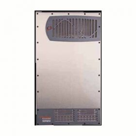 Invertor hibrid pentru panouri solare off-grid independente Outback Radian GS3548E 2