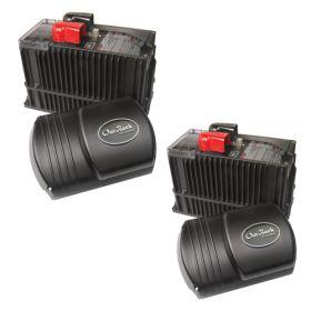 Invertor profesional off-grid independent 48V Outback FXR - FXR2348E