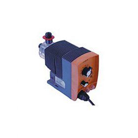 Pompa peristalica pentru dozare clor pentru piscine