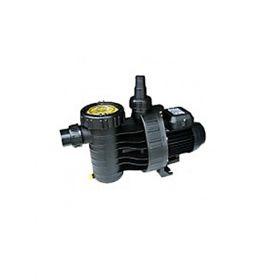 Pompa recirculare pentru piscine cu filtru Aqua Plus
