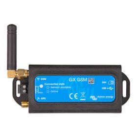 Accesorii solare GX GSM pentru dispozitivele Venus pentru instalatii cu panouri fotovoltaice pret ieftin