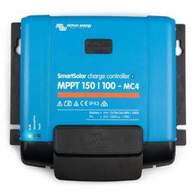 Accesorii solare MPPT Wire Box - MC4 pentru instalatii cu panouri fotovoltaice pret ieftin