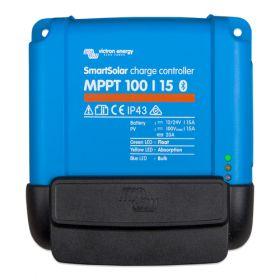Accesorii solare MPPT Wire Box – Tr pentru instalatii cu panouri fotovoltaice pret ieftin 2