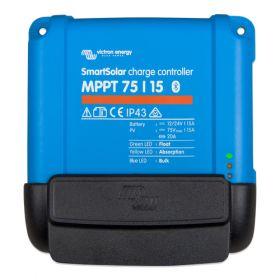 Accesorii solare MPPT Wire Box – Tr pentru instalatii cu panouri fotovoltaice pret ieftin 3