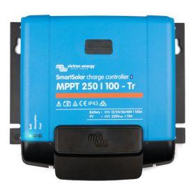 Accesorii solare MPPT Wire Box – Tr pentru instalatii cu panouri fotovoltaice pret ieftin 4