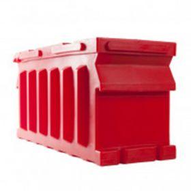 Acumulator pentru panou cu celula fotovoltaica Rolls 8 HHG 31P pret ieftin