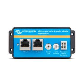 Adaptoare solare VE.Can pentru sonda de nivel rezervor cu rezistenta pentru instalatii cu panouri fotovoltaice pret ieftin