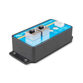 Adaptoare solare VE.Can pentru sonda de nivel rezervor cu rezistenta pentru instalatii cu panouri fotovoltaice pret ieftin 2