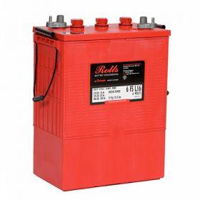 Baterie pentru celule fotovoltaice Rolls 6 FS L16 pret ieftin