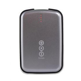Baterie solara portabila USB V50, 12,800mAh pentru dispozitive electronice pret ieftin