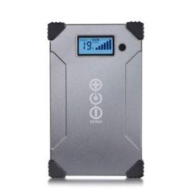 Baterii solare USB portabile V88 PD pentru orice laptop, MacBook si Surface pret ieftin