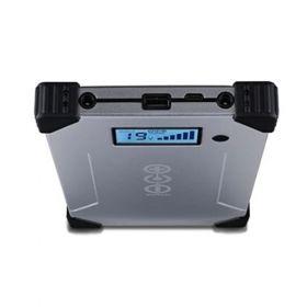 Baterii solare USB portabile V88 PD pentru orice laptop, MacBook si Surface pret ieftin 3